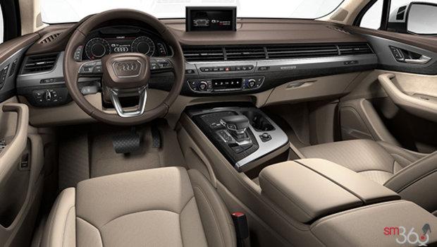 Pistachio Beige Ventilated Seats Luxury Package  (UX-PPH)