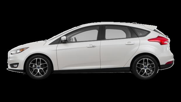 2018 ford focus hatchback. delighful focus 2018 ford focus hatchback sel to ford focus hatchback