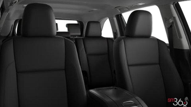 Toyota Highlander Hybride XLE 2018 à vendre à Laval ...