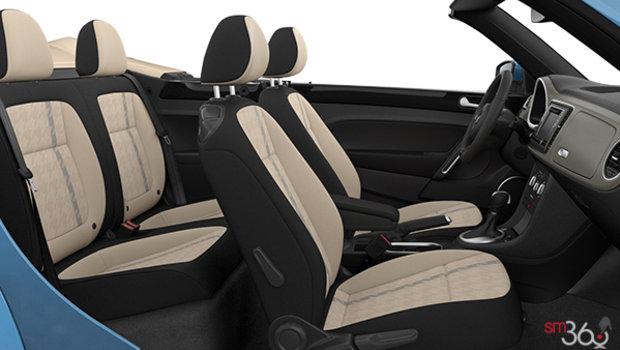 Volkswagen Beetle Convertible For Sale >> 2018 Volkswagen Beetle Convertible COAST for sale in ...