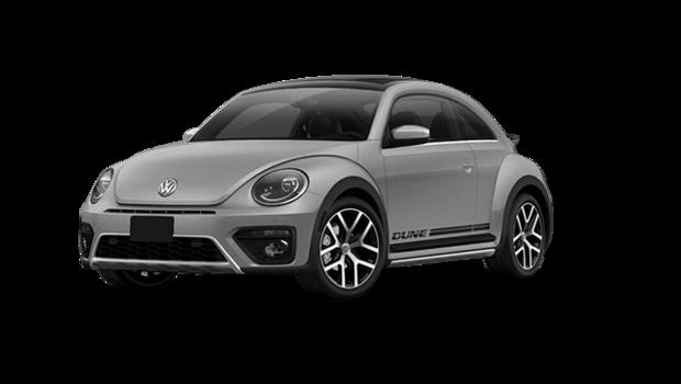 2018 volkswagen beetle dune for sale in calgary fifth avenue auto haus ltd. Black Bedroom Furniture Sets. Home Design Ideas