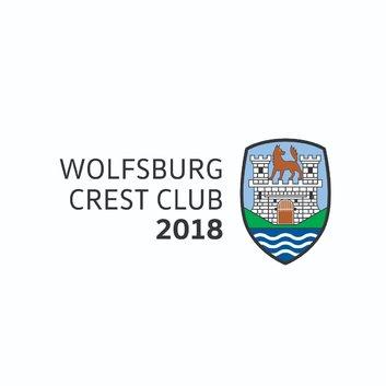 Fredericton Volkswagen remporte le prix Wolfsburg Crest pour une 6e fois!