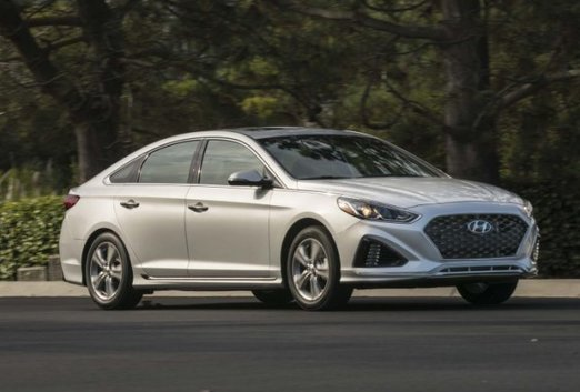 Hyundai prend son temps avec la conduite autonome : mais la conduite assistée en 2019