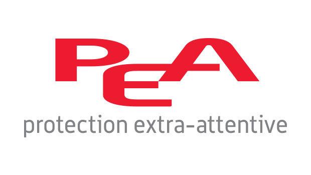 Pourquoi choisir la Protection Extra-Attentive de Toyota chez Spinelli Toyota ?