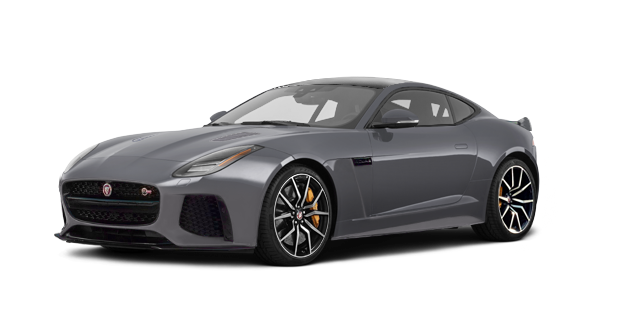 2019 jaguar f-type svr - from $142495.0 | jaguar metro west