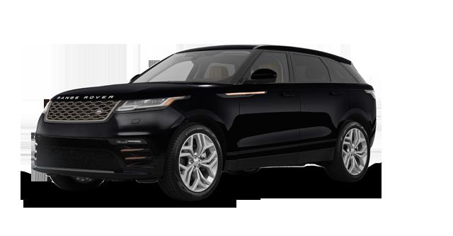 Land Rover Range Rover Velar R-DYNAMIC HSE 2019