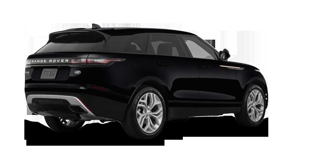 Land Rover Range Rover Velar R-DYNAMIC SE 2019