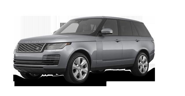 Land Rover Range Rover Evoque Autobiography >> 2019 Land Rover Range Rover HSE - from $112000.0 | Land ...