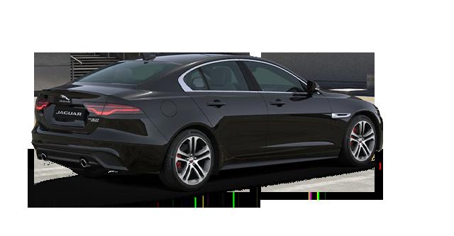2020 Jaguar XE R-DYNAMIC SE - from $55800.0   Jaguar Metro ...