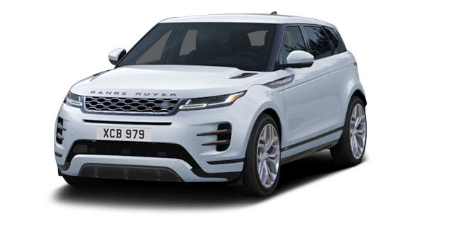 2020 land rover range rover evoque r dynamic se from 57000 0 land rover metro west