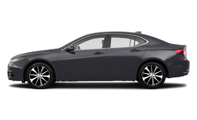 acura tlx specs how fast 0 60 autos post. Black Bedroom Furniture Sets. Home Design Ideas
