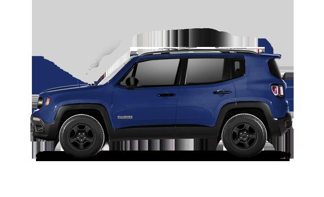 Jeep Renegade Exterior Colors Autos Post