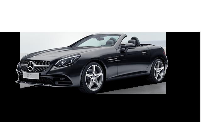 Mierins automotive group mercedes benz smart honda for Mercedes benz newsletter