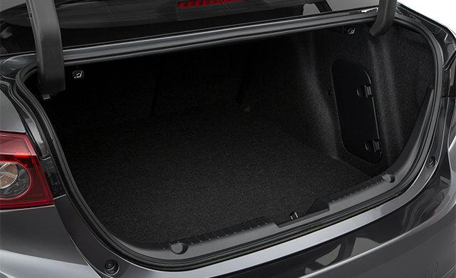 Mazda 3 GS 2018 - photo 3