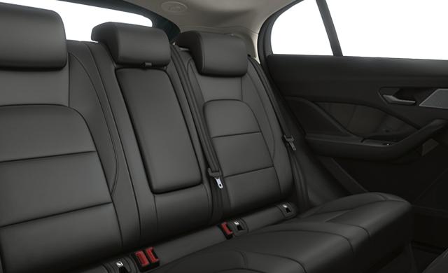Jaguar I-Pace S 2018 - 2