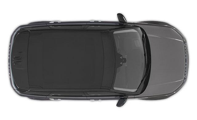 Land Rover Range Rover Evoque AUTOBIOGRAPHY 2018 - 2