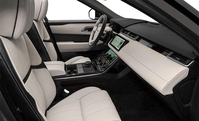 Land Rover Range Rover Velar FIRST EDITION  2018 - 3