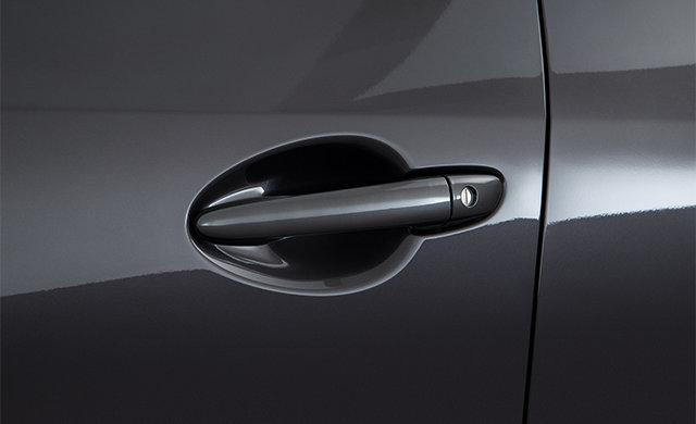 Mazda 3 GX 2018 - photo 1