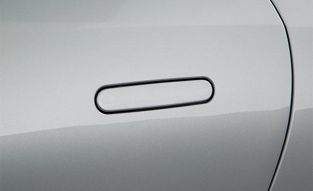 Jaguar F-Type Décapotable R-DYNAMIC AWD 2019 - 1