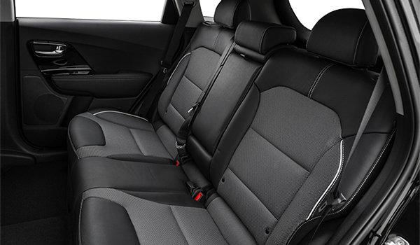 2019 Kia Niro EV EX