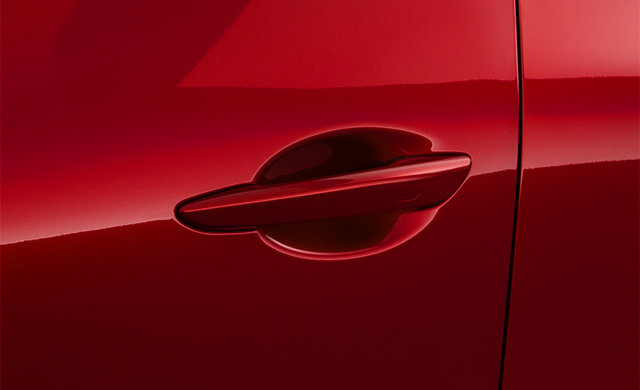 Mazda 3 Sport GT i-ACTIV AWD 2019 - photo 1