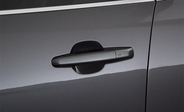Jaguar F-Pace PREMIUM 2020 - 1