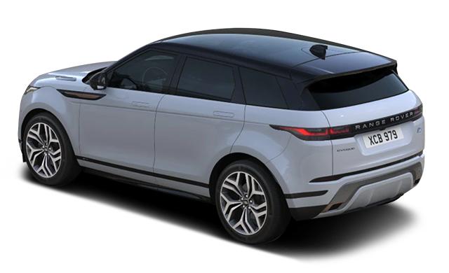 Land Rover Range Rover Evoque FIRST EDITION 2020 - 2