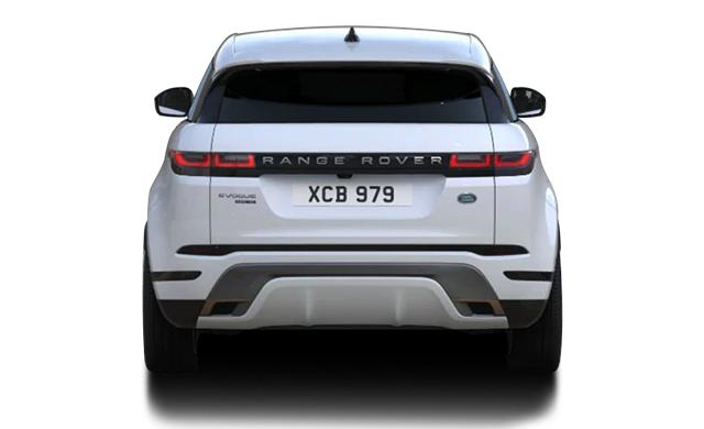 Land Rover Range Rover Evoque R-DYNAMIC SE 2020 - 2