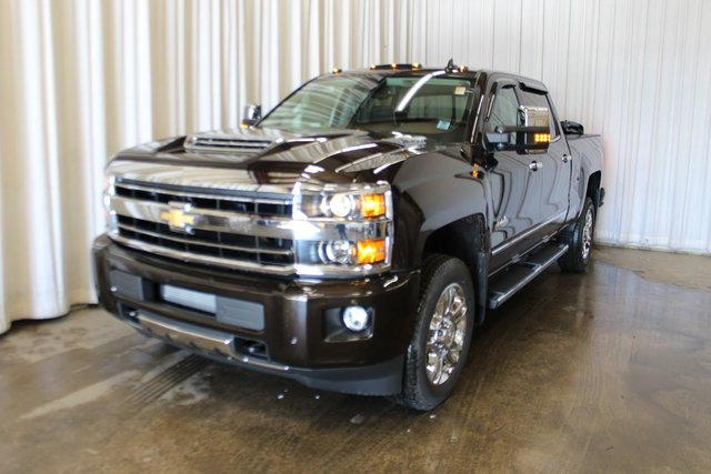 2018 gmc high country 2500.  country 2018 chevrolet silverado 2500 hd high country 66l duramax diesel 4x4  crew cab inside gmc high country