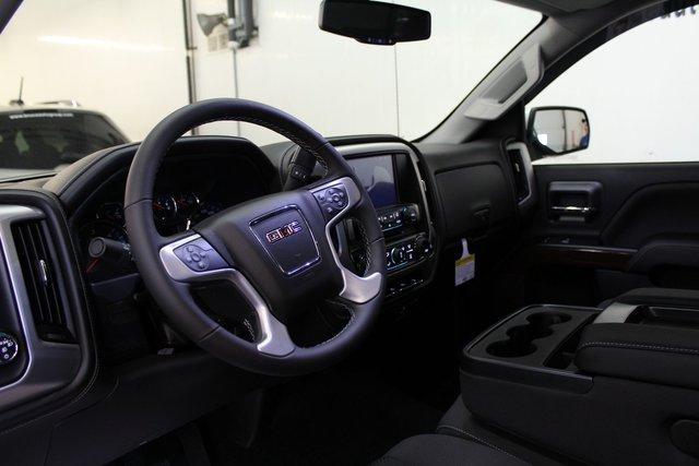 2018 gmc z71 sierra. delighful 2018 2018 gmc sierra 1500 z71 sle 53l 8 cyl automatic 4x4 extended cab inside gmc z71 sierra