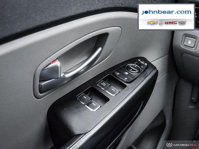 2019 Kia Sedona LX+ Apple Carplay & Android Auto, Back up Camara