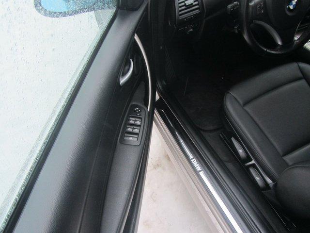 BMW 1 Series 128i 2008 INCROYABLE !! BAS KM !! À QUI LA CHANCE