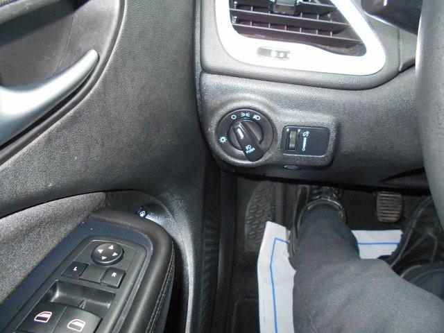 Dodge Dart SXT 2013 TRÈS PROPRE