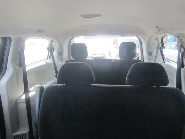 Dodge Grand Caravan SE 2012 TRES PROPRE !!!!