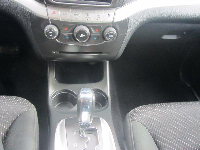 Dodge Journey Canada Value Pkg 2011 TRÈS PROPRE