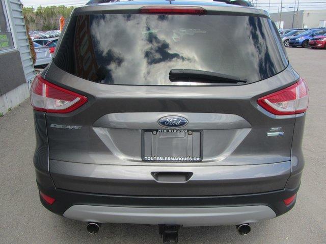 Ford Escape SE 2013 TRES PROPRE
