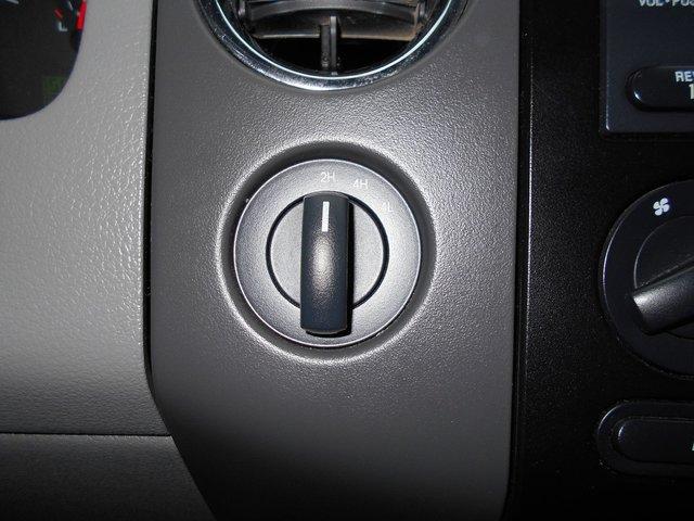Ford F-150  2007 TRÈS TRÈS PROPRE