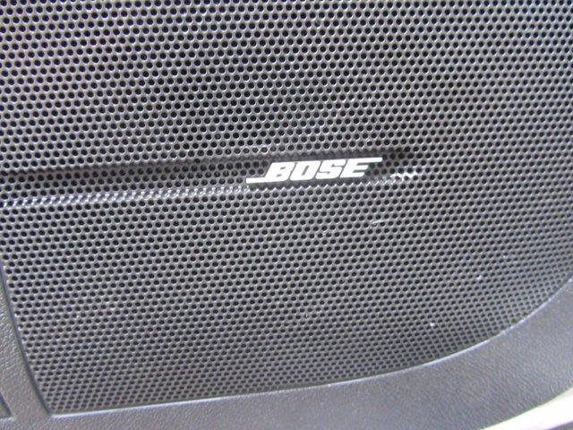 GMC Acadia SLT1 2012 AWD 8 PASSAGERS