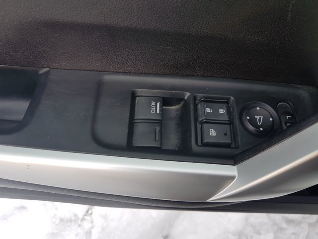 Honda Civic Coupe EX 2014 TOIT+ TRES BEAU VEHICULE