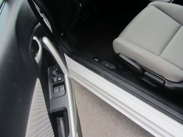Honda Civic Coupe LX 2014 SIEGES CHAUFFANT