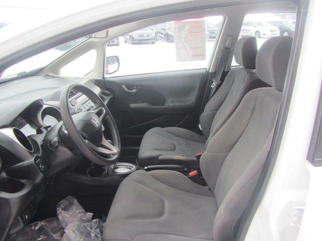 Honda Fit DX-A 2013 TRES PROPRE
