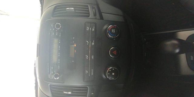 Hyundai Elantra Touring TOURING 2011 TRÈS PROPRE