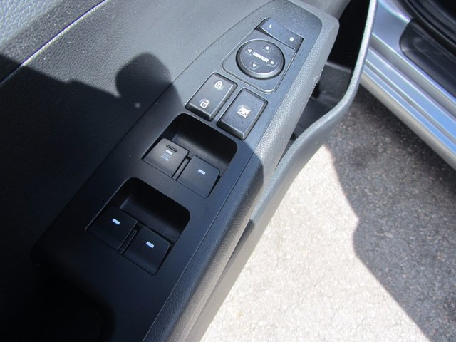 Hyundai Elantra GL 2017 IMPECCABLE