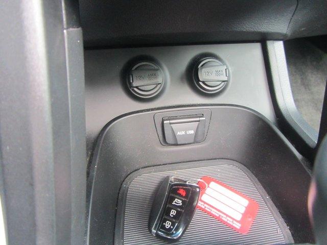 Hyundai Santa Fe  2013 FULL EQUIPE !!!!!! WOWWWW