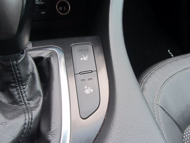 Kia Optima Hybrid 2012 HYBRIDE
