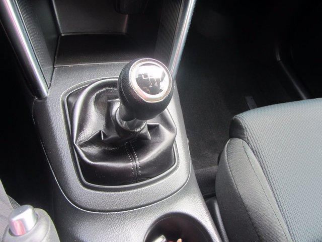 Mazda CX-5 GX 2014 MANUEL