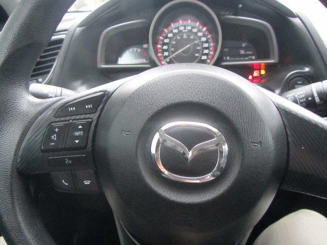 Mazda Mazda3 GX 2015 TRES PROPRE