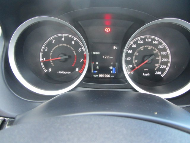 Mitsubishi Lancer SE 2011 CUIR+TOIT+SIEGES CHAUFFANT