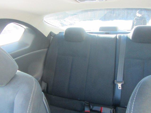 Nissan Altima 2.5 S 2012 DEMAREUR +SIEGE CHAUFFANT +TOIT