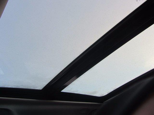 Nissan Rogue SV TECH 2015 TOIT PANORAMIQUE ATTACHE-REMORQUE DEMARREUR A DISTANCE